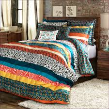 Where To Buy Home Decor Cheap Bedroom Bohemian Style Furniture Stores Boho Apartment Decor