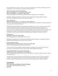 Sample Resume For Overnight Stocker by Production Line Leader Sample Resume Data Entry Supervisor Sample