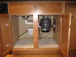 most popular kitchen cabinets home design