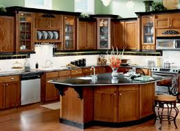 kitchen cabinet beautiful solid wood kitchen cabinets online