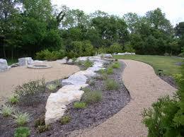 walkway ideas for backyard design walkways and garden paths garden design for living