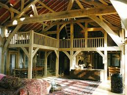 timber frame design and timber frame additions