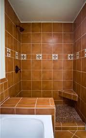 mexican bathroom ideas handpainted mexican sinks guest bathroom