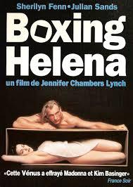Mi obsesión por Helena (1993) [Vose]