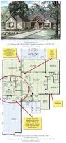 house plan 82229 breakfast bars open floor and garage storage house plan 82229