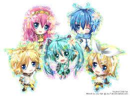 Galería Chibi's Vocaloid Images?q=tbn:ANd9GcS6Mb_FEtGQ0RTuejvWQJF90K5oWlFDgd3UqTvu9GvfeyLcgajimw