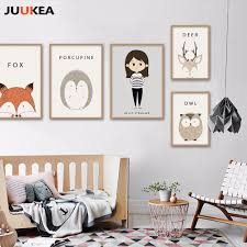 posters for kids room promotion shop for promotional posters for