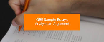 Latest Gre Analytical WritingThe World of Writings   The World of     FC  gre analytical writing s