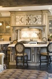 Antique Kitchen Island by 62 Best Kitchens Images On Pinterest Kitchen Dream Kitchens And