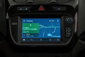 Chevrolet Cobalt reestilizado receberá MyLink de segunda geração ...