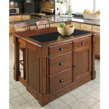 Home Depot Kitchen Designs Led Kitchen Lighting Popular Questions And Answers Kitchen