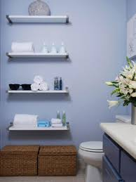 Bathroom Shelves Ideas by Bathroom Shelving Ideas Over Toilet Wall Lamps Toilet And Flower
