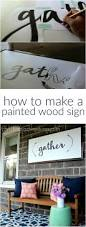 best 25 outdoor signs ideas on pinterest wooden welcome signs