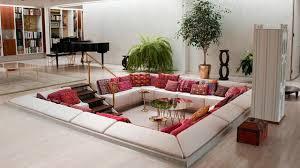 best sunken living room design ideas ultimate home interior best sunken living room design ideas ultimate home interior ideas