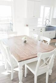 best 25 ikea dining room ideas on pinterest dining room tables