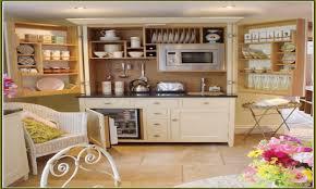 Narrow Kitchen Storage Cabinet by Narrow Storage Cabinets Zamp Co