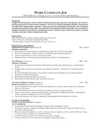 virginia tech resume samples pharmacy technician resume template resume for your job application tech resume template service center technician resume sample example of pharmacy technician resume resume template example