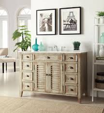 Discount Bathroom Cabinets And Vanities by 46