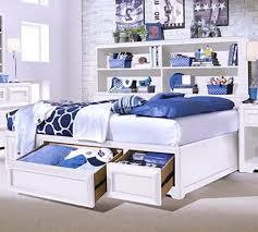 ocean bedroom ideas home design and interior decorating beach diy
