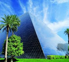 lexus hotel new york luxor hotel and casino 2017 room prices from 66 deals u0026 reviews