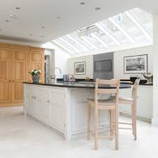 kitchen confidential a bespoke kitchen in london