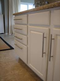 kitchen furniture dreaded painting old kitchen cabinets images