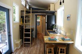 Dwell House Plans by Tiny House Of The Year U2014 Hosted By Tinyhousedesign Com