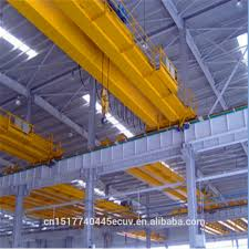 ace crane ace crane suppliers and manufacturers at alibaba com