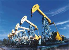 非洲石油诱惑背后的危机