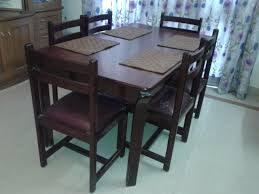 Dining Room Tables On Sale by Dining Room Furniture Sets For Sale Room Design Ideas