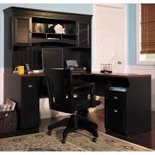 home office desks ideas cool computer desks home decor cottage