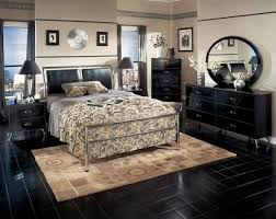 Ashley Furniture Bedroom by Ashley Furniture Bedroom Set Black Bedroom Furniture Sets Queen