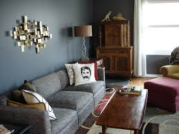 awesome living room paint for home u2013 colors for living room