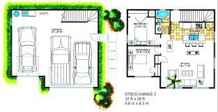 Cabana House Plans by How To Create Modern Pool Cabana Floor Plans Goodhomez Com