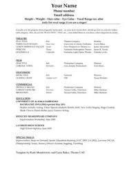 Best Resume Template Download by Apple Pages Resume Template Download Apple Pages Resume Template