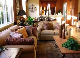 view home decoration indian style inspirational home decorating