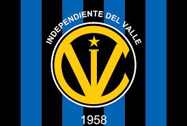C.S.D. Independiente del Valle