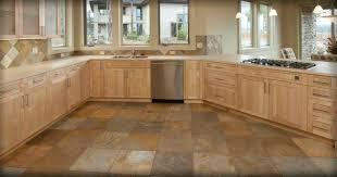 kitchen floor tilesigns homesigning besf of ideascoration tiles