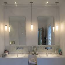 pictures of bathroom lighting remodelaholic upcycle a vanity
