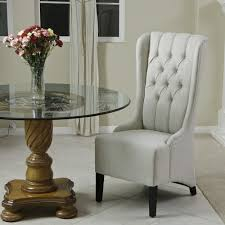 Overstock Dining Room Chairs by Assembled Dining Room Chairs Overstock Com Christopher Knight Home
