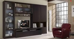 Corner Living Room Cabinet by 20 Modern Tv Unit Design Ideas For Bedroom U0026 Living Room With Pictures