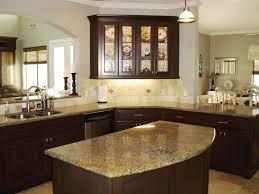 prefab kitchen cabinets rona roselawnlutheran