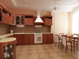 kitchen gallery ideas 17 top kitchen design trends hgtv dream