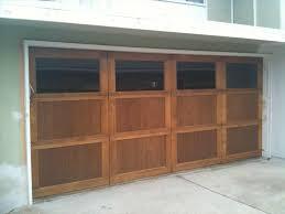 beautiful prefabricated garage apartment photos house design