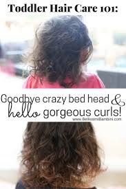 best haircuts for frizzy curly hair best 20 toddler curly hair ideas on pinterest hair styles for
