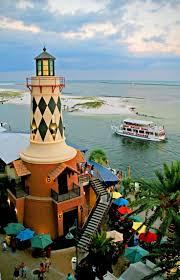 Destin Florida Map by 25 Best Destin Florida Ideas On Pinterest Destin Florida