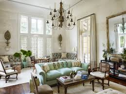 Home Decor Design Houses How To Follow Design Trends While Keeping Your Home Decor Timeless
