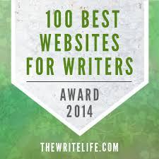 Best Personal Blog WordPress Themes        Colorlib The McDaniel College Writing Center
