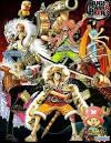 One Piece ภาค 1-8 พากย์