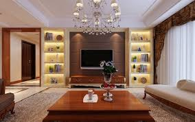 Living Room Tv Cabinet Tv Cabinets For Flat Screens With Doors Wall Mount Image Of Flat